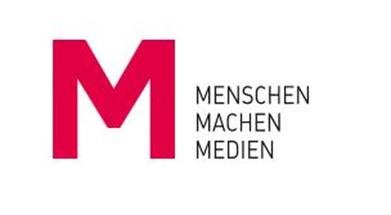 M-Online